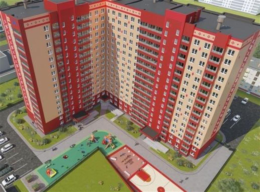 f9496e6858402 Новостройки в городе Барнаул, купить квартиру от застройщика